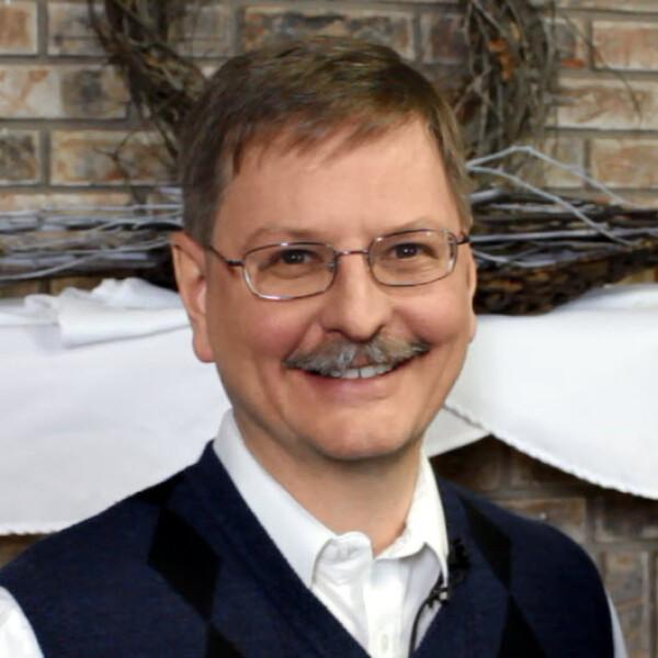 Tim Friesema