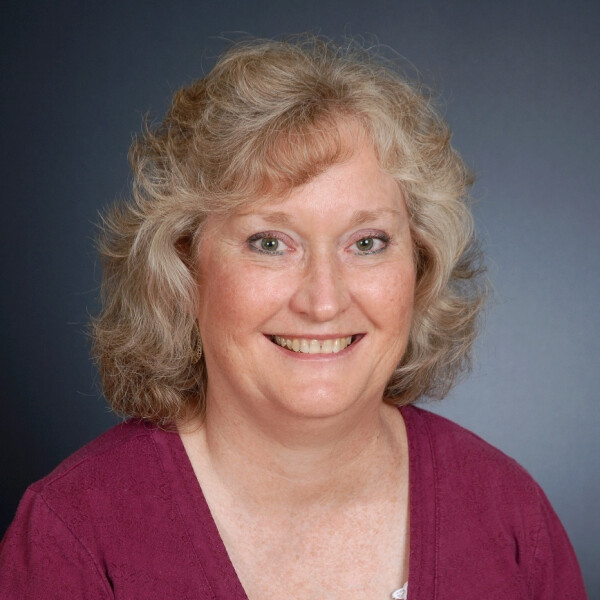 Missy Kirkland