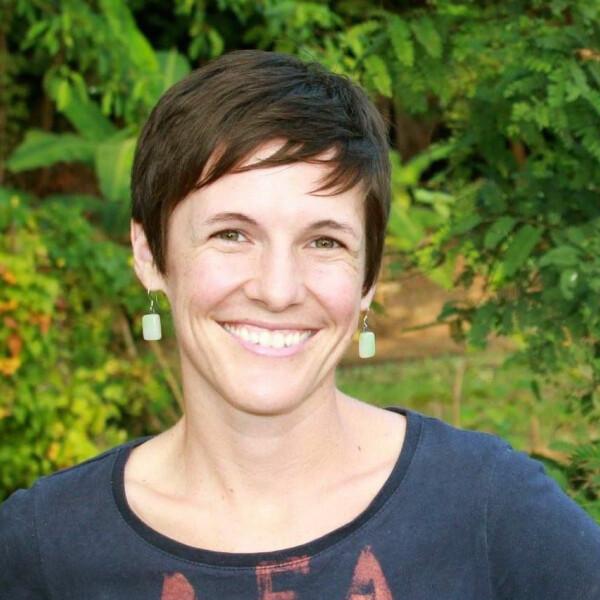Cori Wittman
