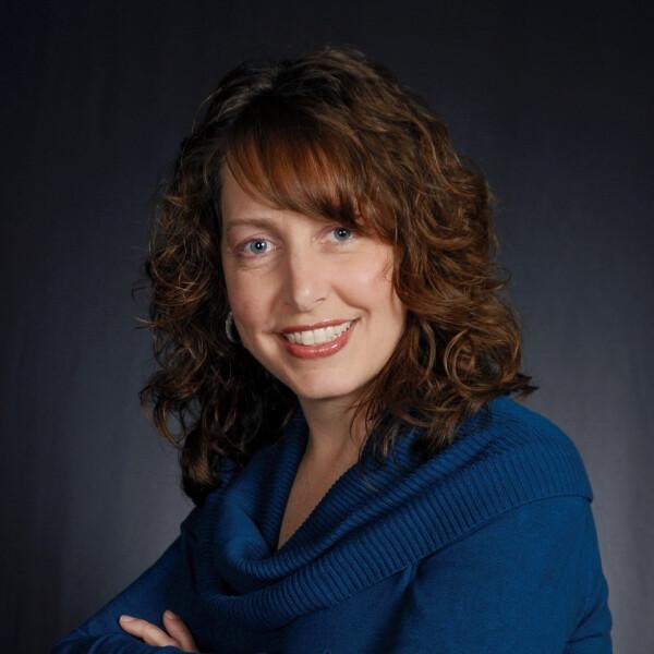 Amanda Badal