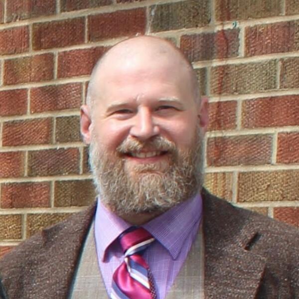 Travis Fleming