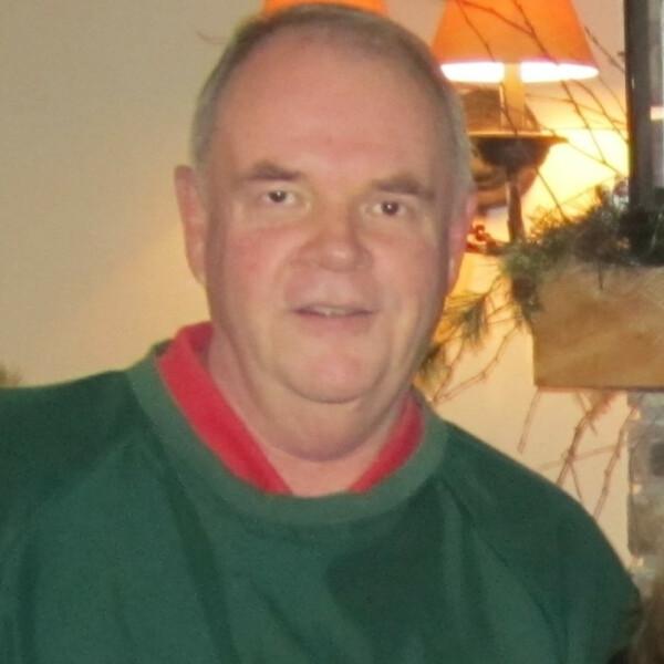 Bill  Horton
