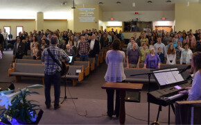 new-position-pastor-of-worship-environments