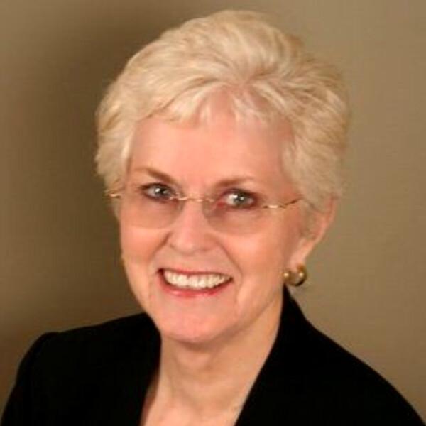 Sue Fair